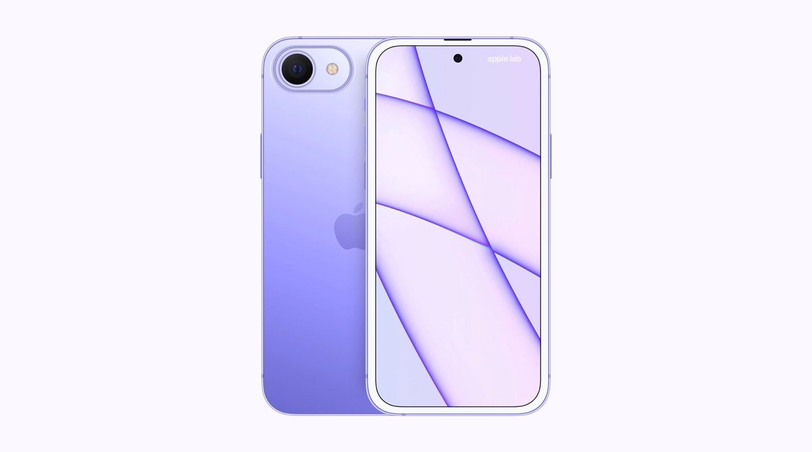 This is the only thing holding the iPhone SE back from destroying midrange Android phones thumbnail