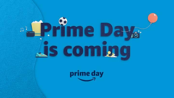 Prime Day 2021 Deals