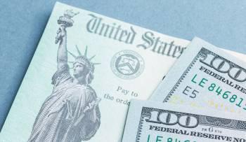 Stimulus rental assistance