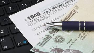 fourth stimulus payment