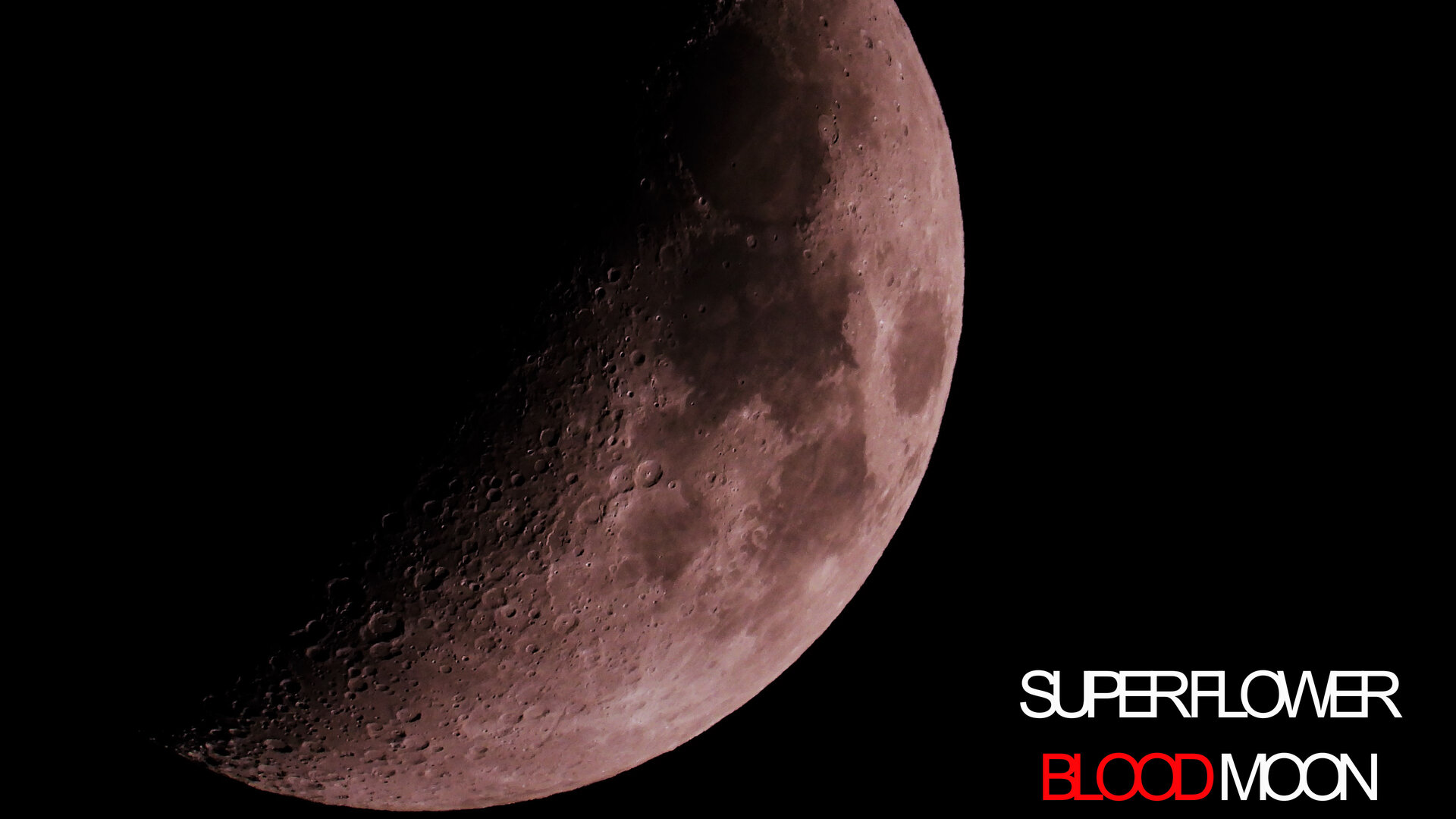 Studi baru mengatakan bulan dapat memengaruhi kualitas tidur, terutama pada pria