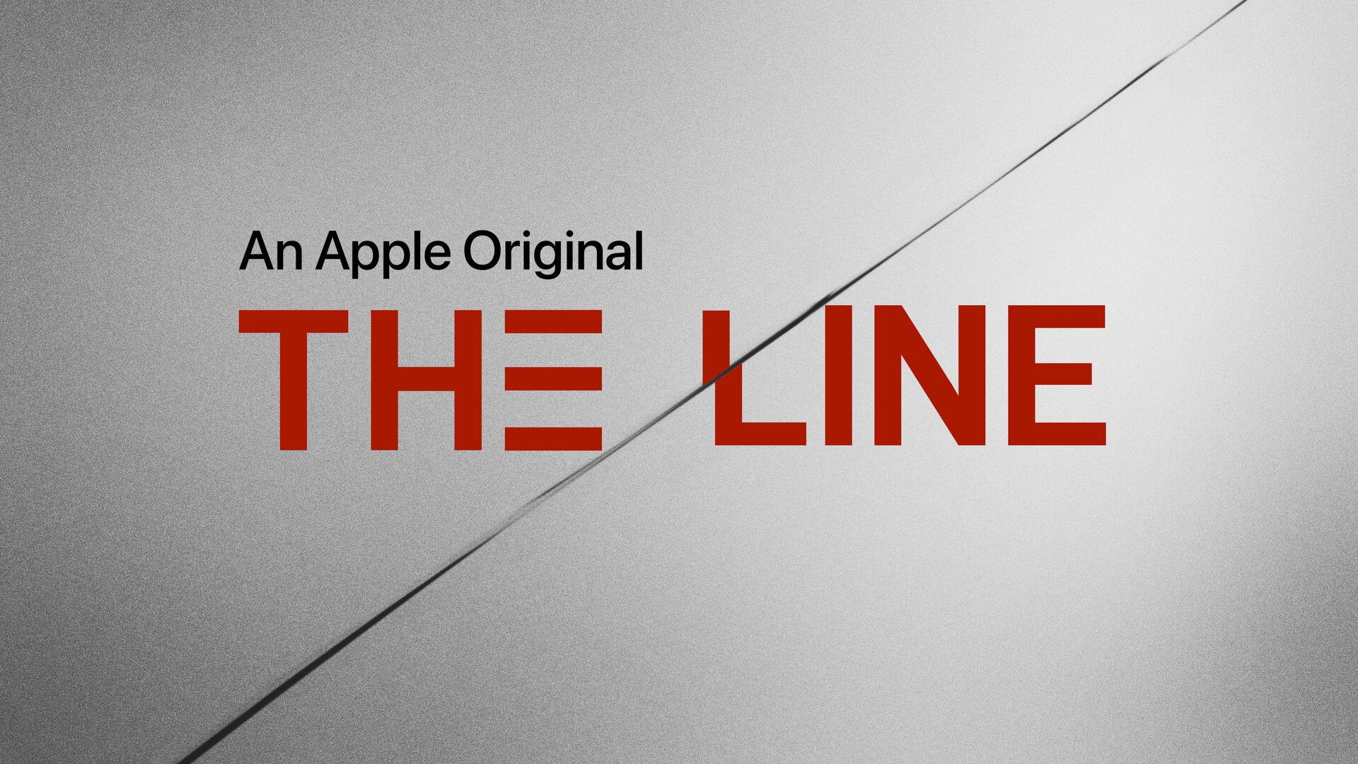 Review: Apple's original podcast 'The Line' is a storytelling tour de force