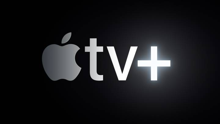 Apple TV Plus shows