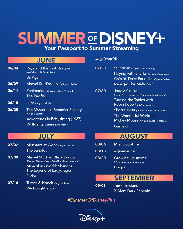 Disney-Summer-2021