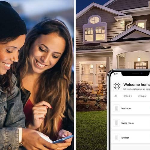 Prime Day Smart Home Deals