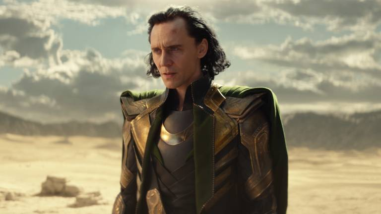 Loki-Episode-1