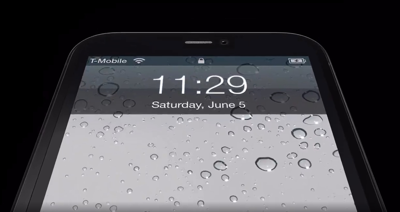 <p>Someone rebuilt iOS 4 in the Floor up Within an iPhone Program thumbnail
