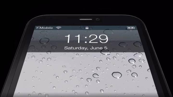 iOS 4 OldOS