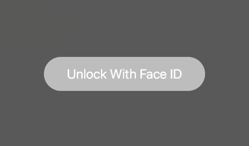 Chrome iOS update