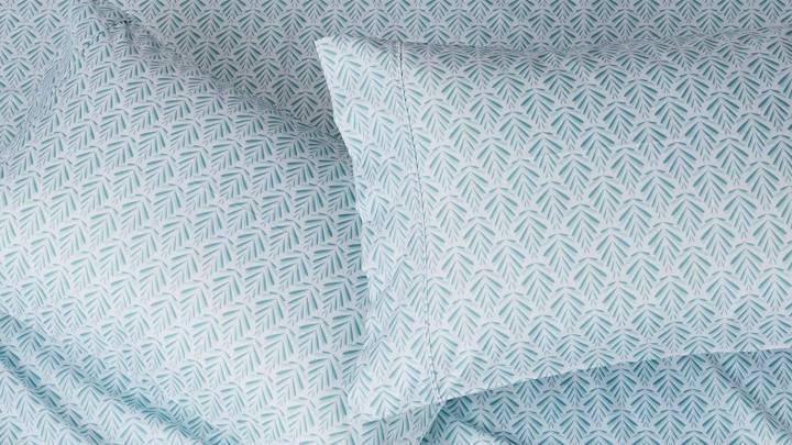 Prime Day Bed Sheet Deals