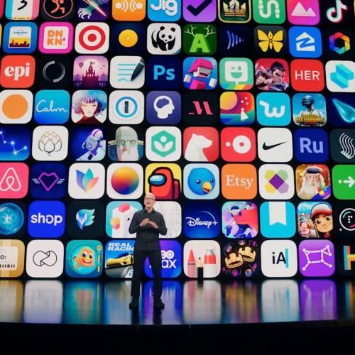 iOS 15 Battery Spotify