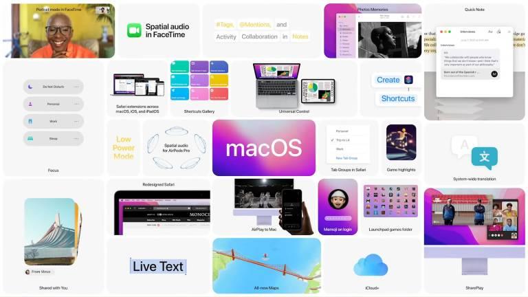 macOS-Monterey-WWDC-2021