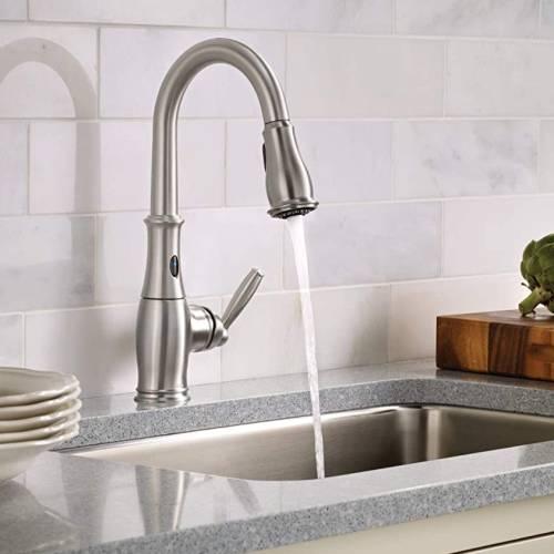 Prime Day faucet deals