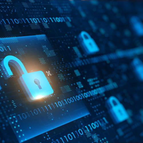 New malware threat
