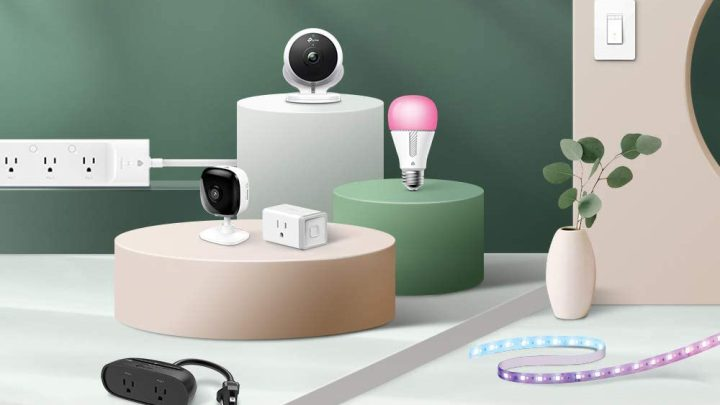 Best Smart Home Devices For Alexa