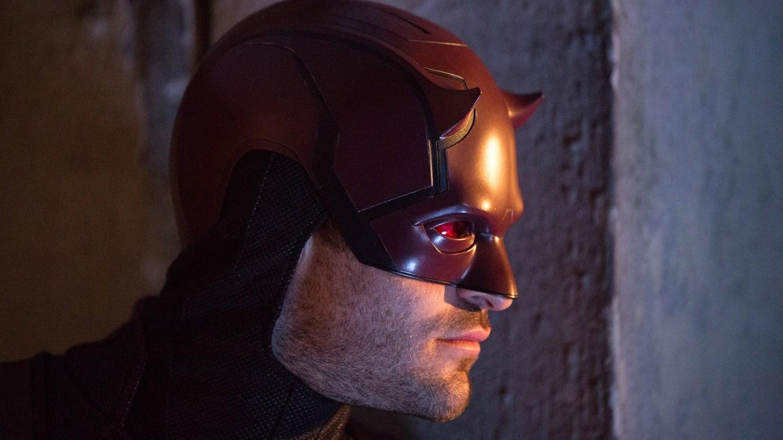 Marvel: Daredevil Rumoured To Be In Disney+ Echo Series
