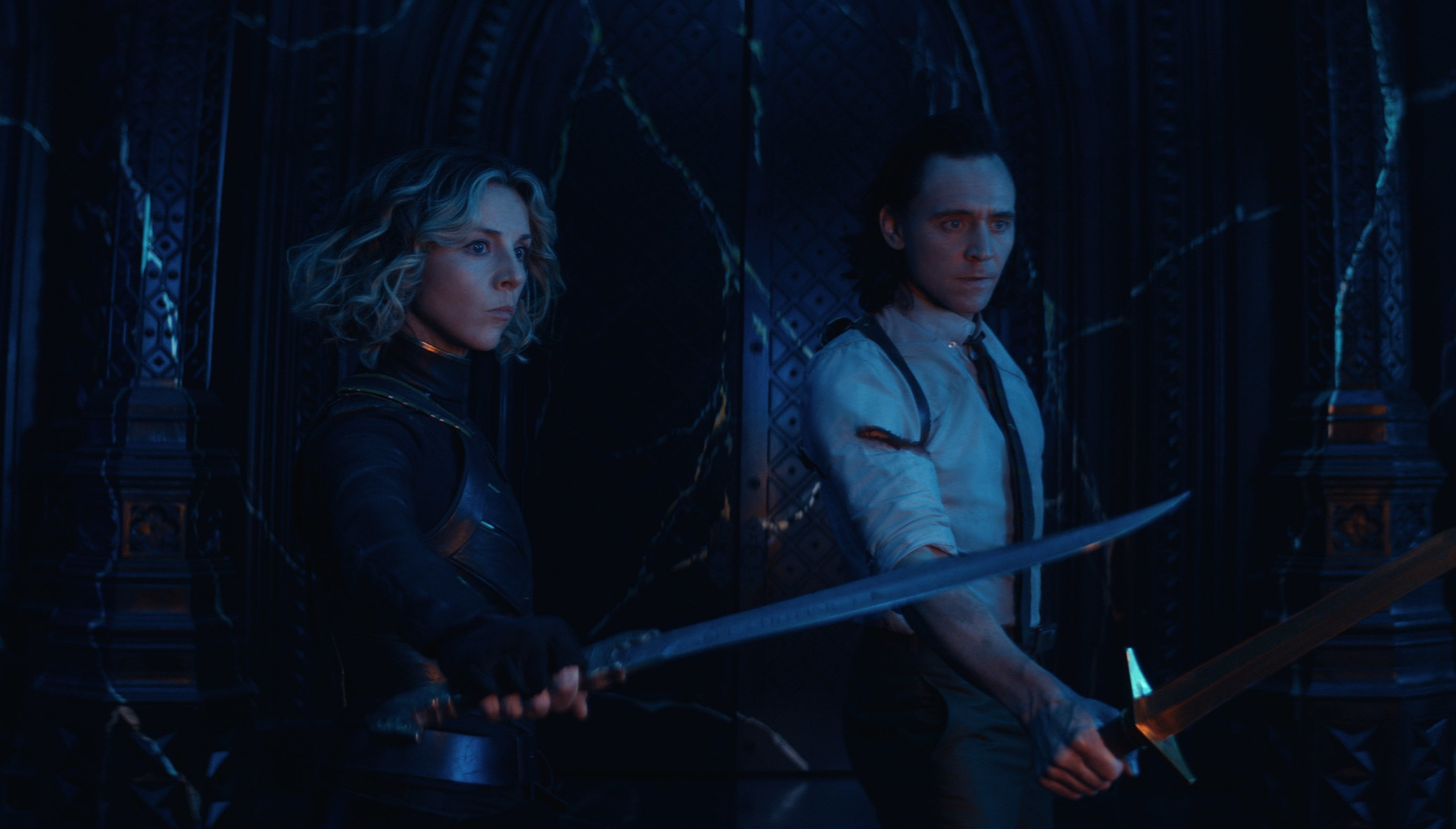 Loki-Episode-6
