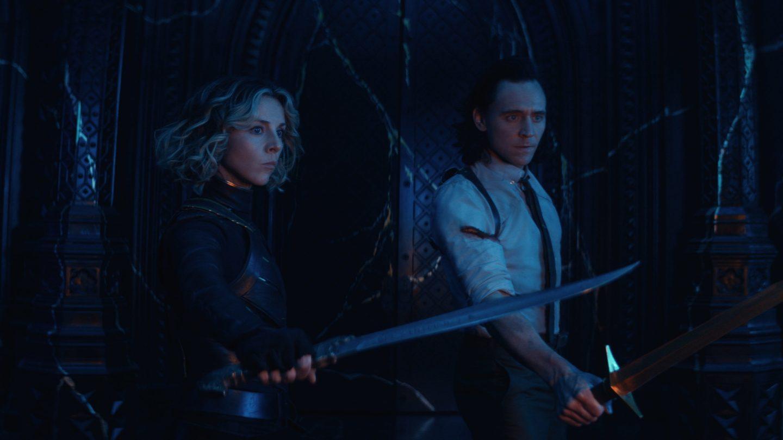 Loki Villain Explained