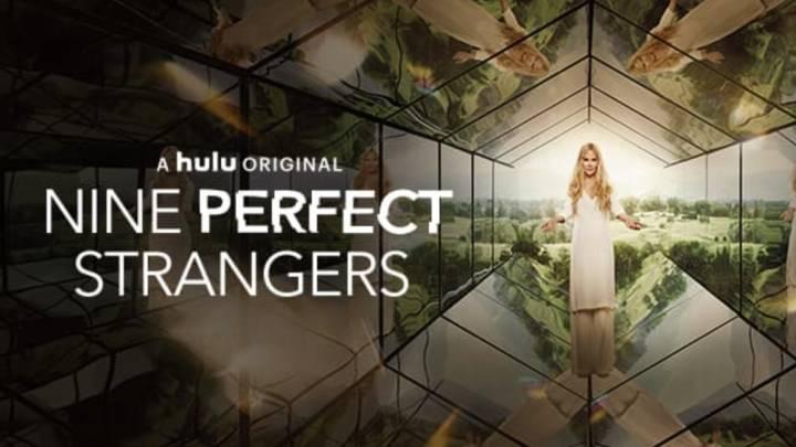 Hulu August 2021