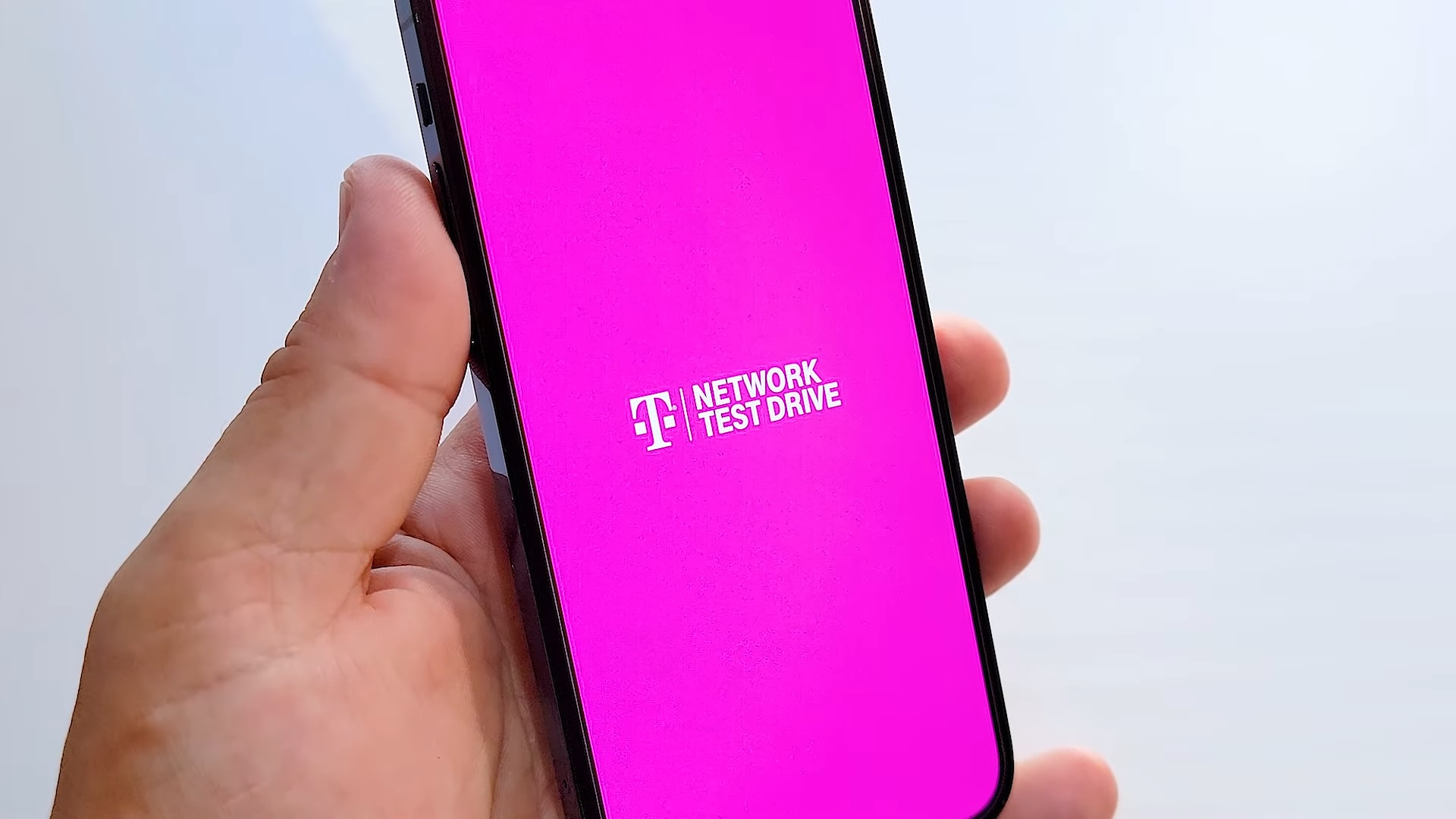 T-Mobile-Network-Test-Drive