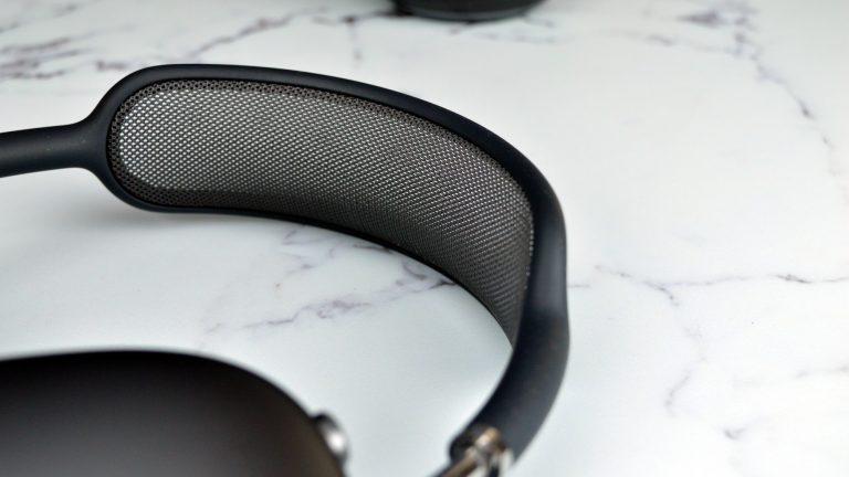 AirPods Max Headband