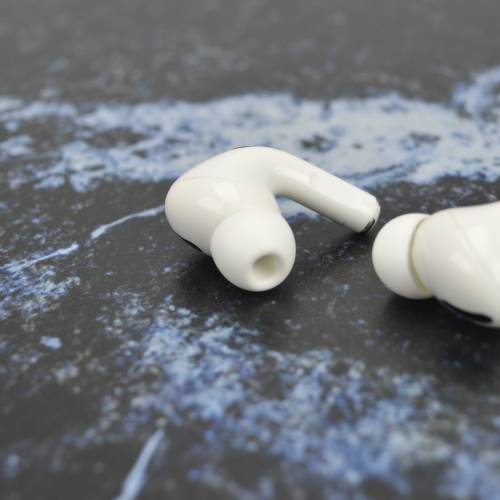 Best True Wireless Headphones
