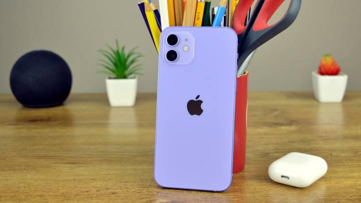 Apple iPhone 14 Rumors