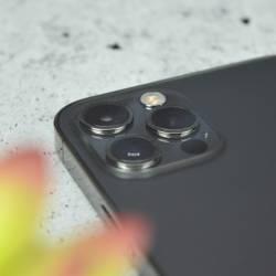 iPhone 14 leak