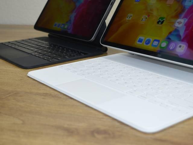 Apple Magic Keyboard for iPad