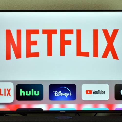 Netflix Jigsaw