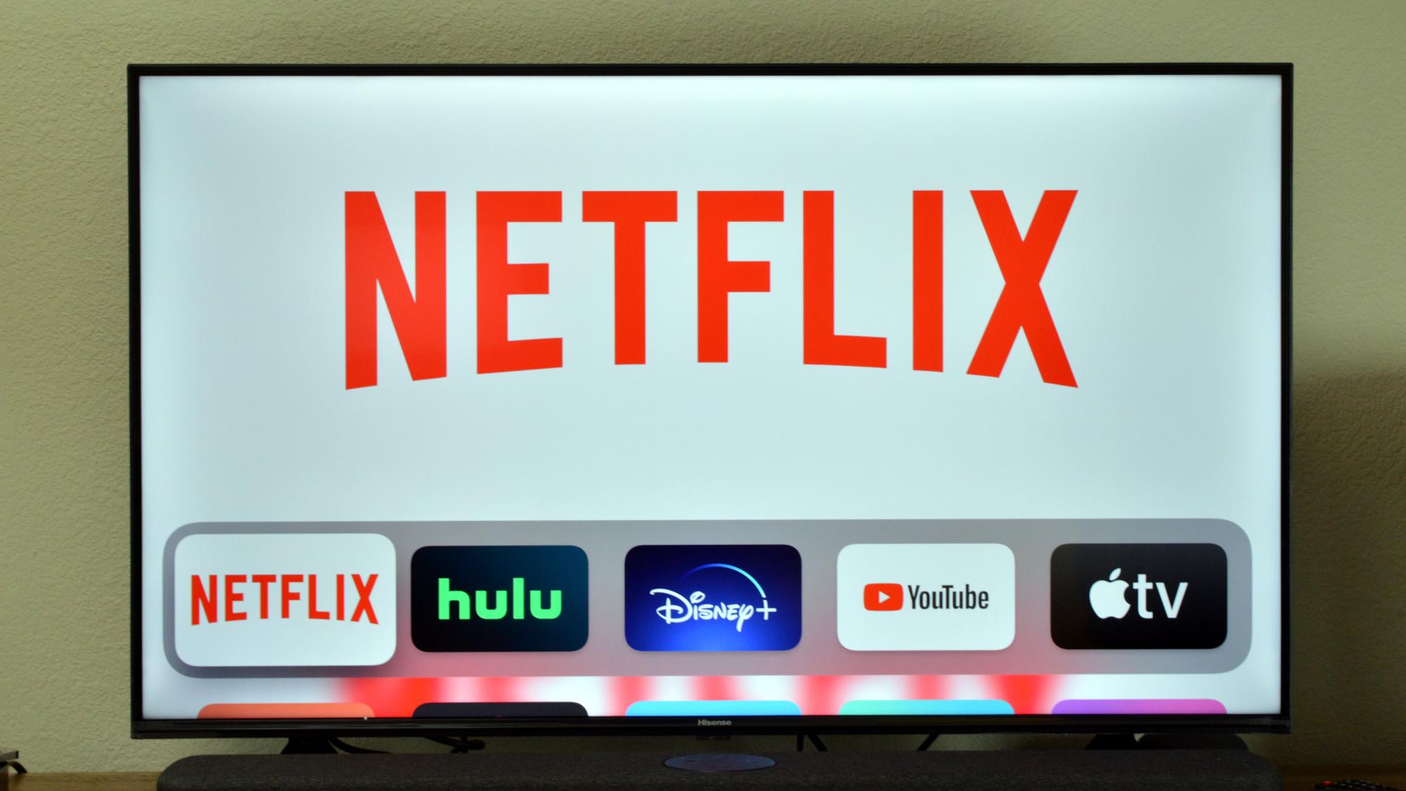 Singkirkan remote Apple TV Anda yang buruk dengan penggantian  ini di Amazon