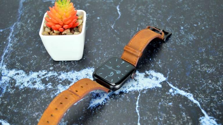 Apple Watch Series 6 Main