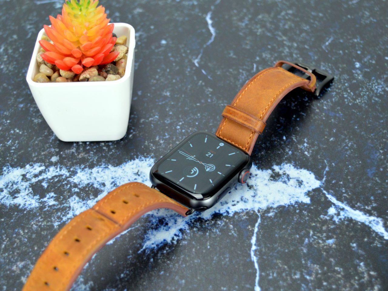 Apple Watch Series 8 Rumors