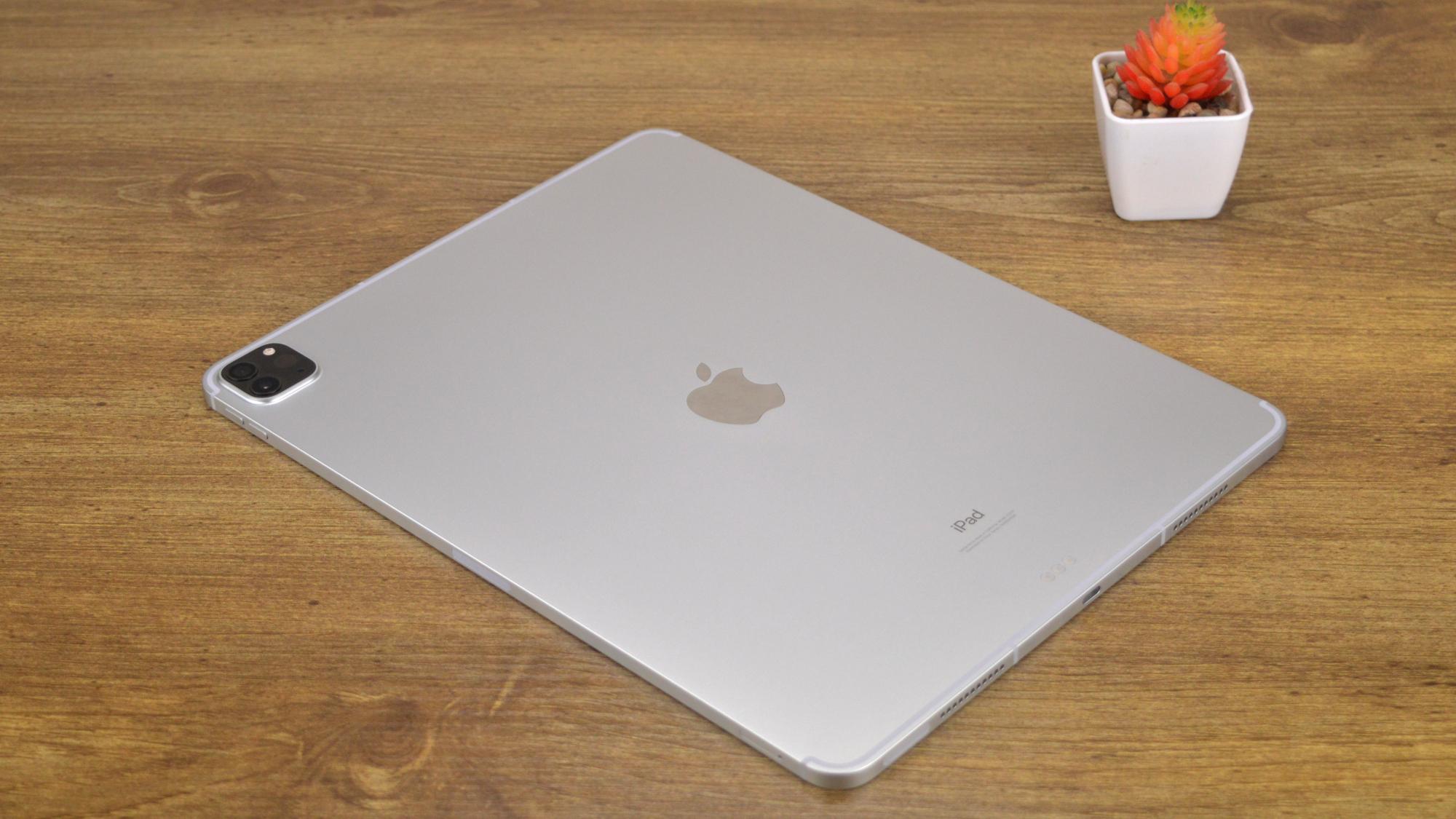 Samsung Galaxy, Apple iPad, Fire HD, más