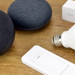 Best Amazon Home Products