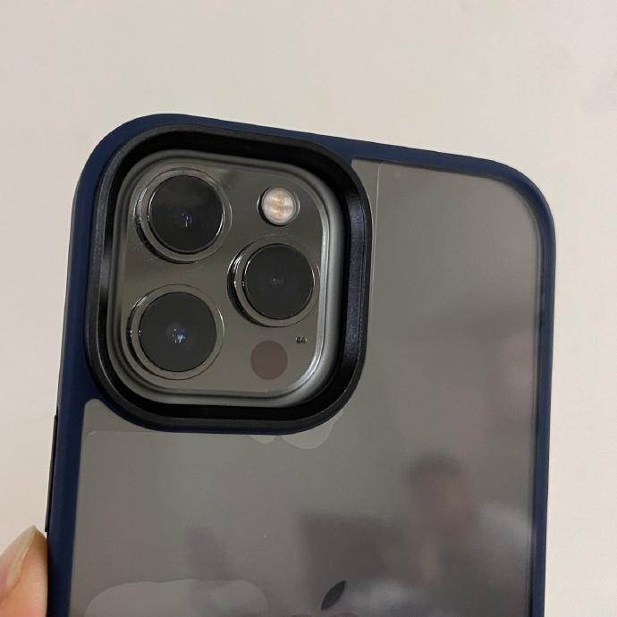 iPhone-13-Pro-Max-Case
