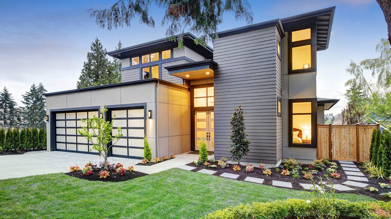 Amazon Smart Home Deal