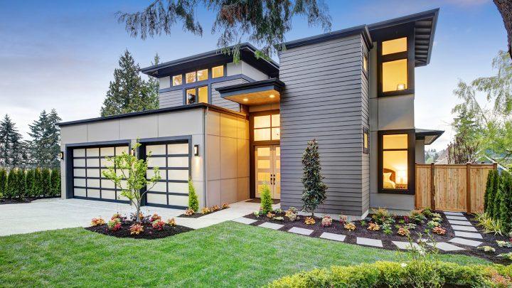 Amazon Home Decor Finds
