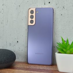 Samsung Galaxy S22 Rumors