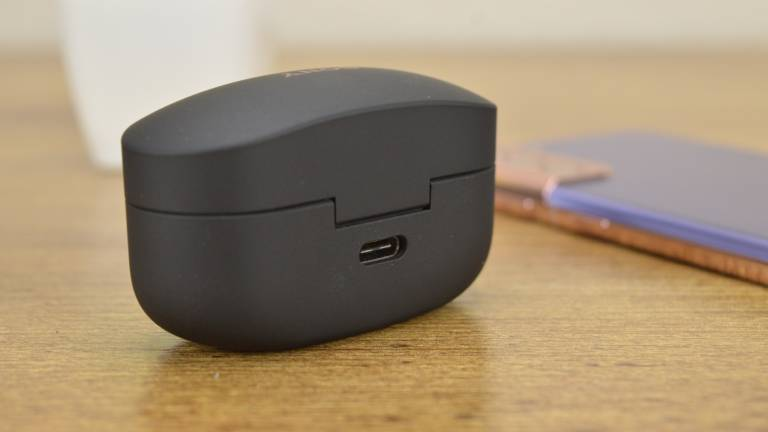Sony WF-1000XM4 Case