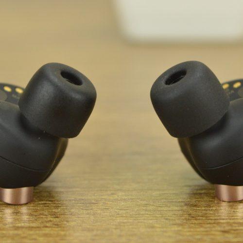 Best Bluetooth Earbuds Deals