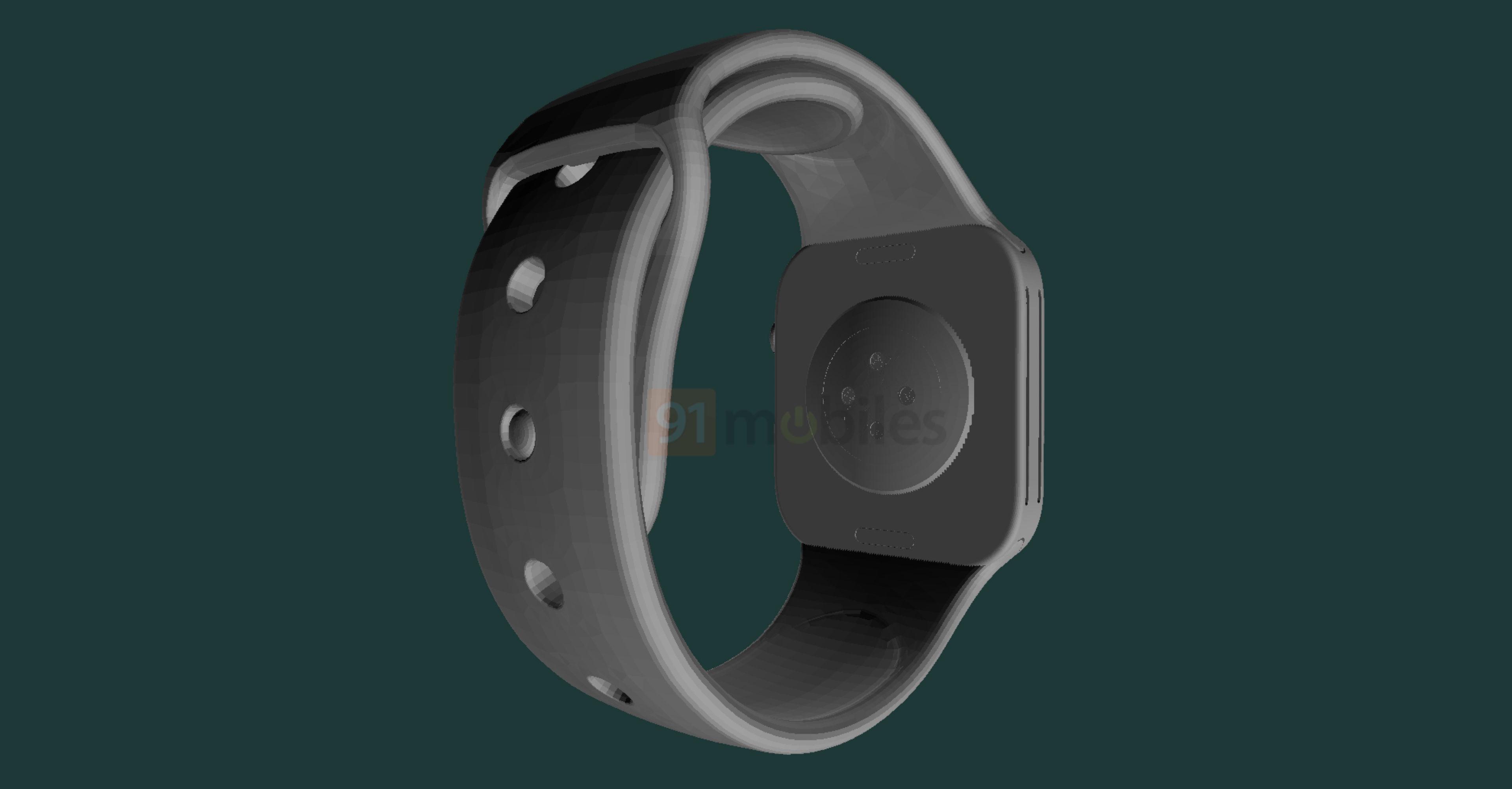 Apple-Watch-Series-7-Rear-Leak