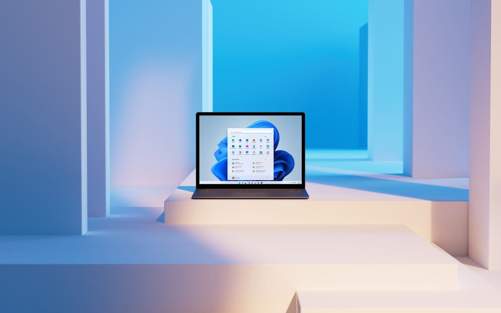 Microsoft explains how to install Windows 11 on unsupported PCs