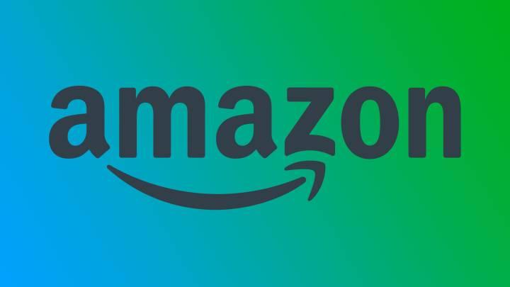 Amazon Audible Signup