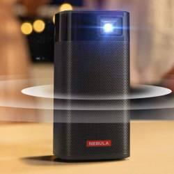 Anker video projectors