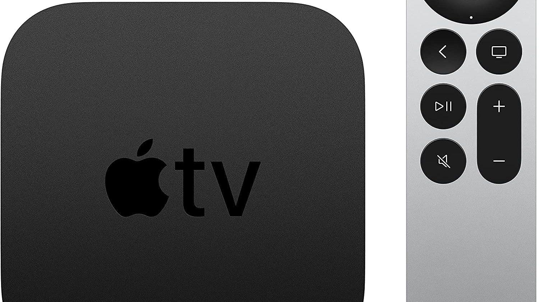 Meilleur appareil de streaming pour les utilisateurs Apple