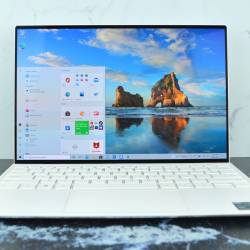 Dell XPS 13 (9310) Review