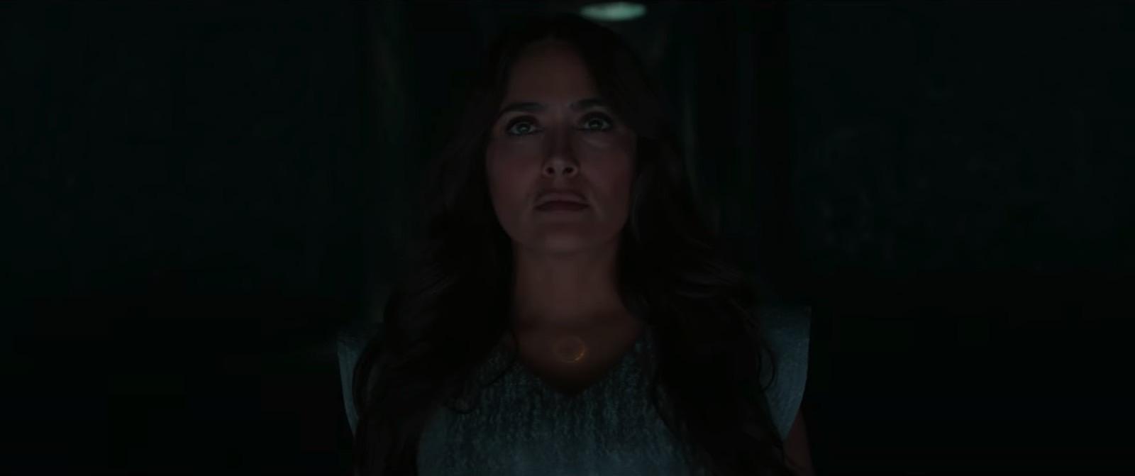 Eternals Final Trailer