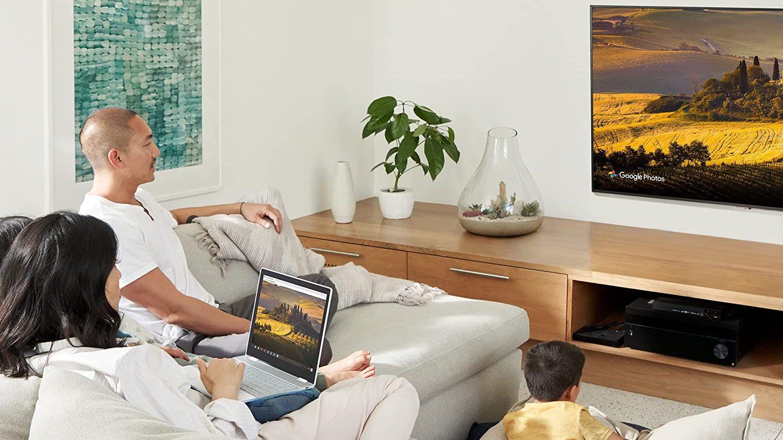 Meilleur appareil de streaming pour les téléviseurs 1080p