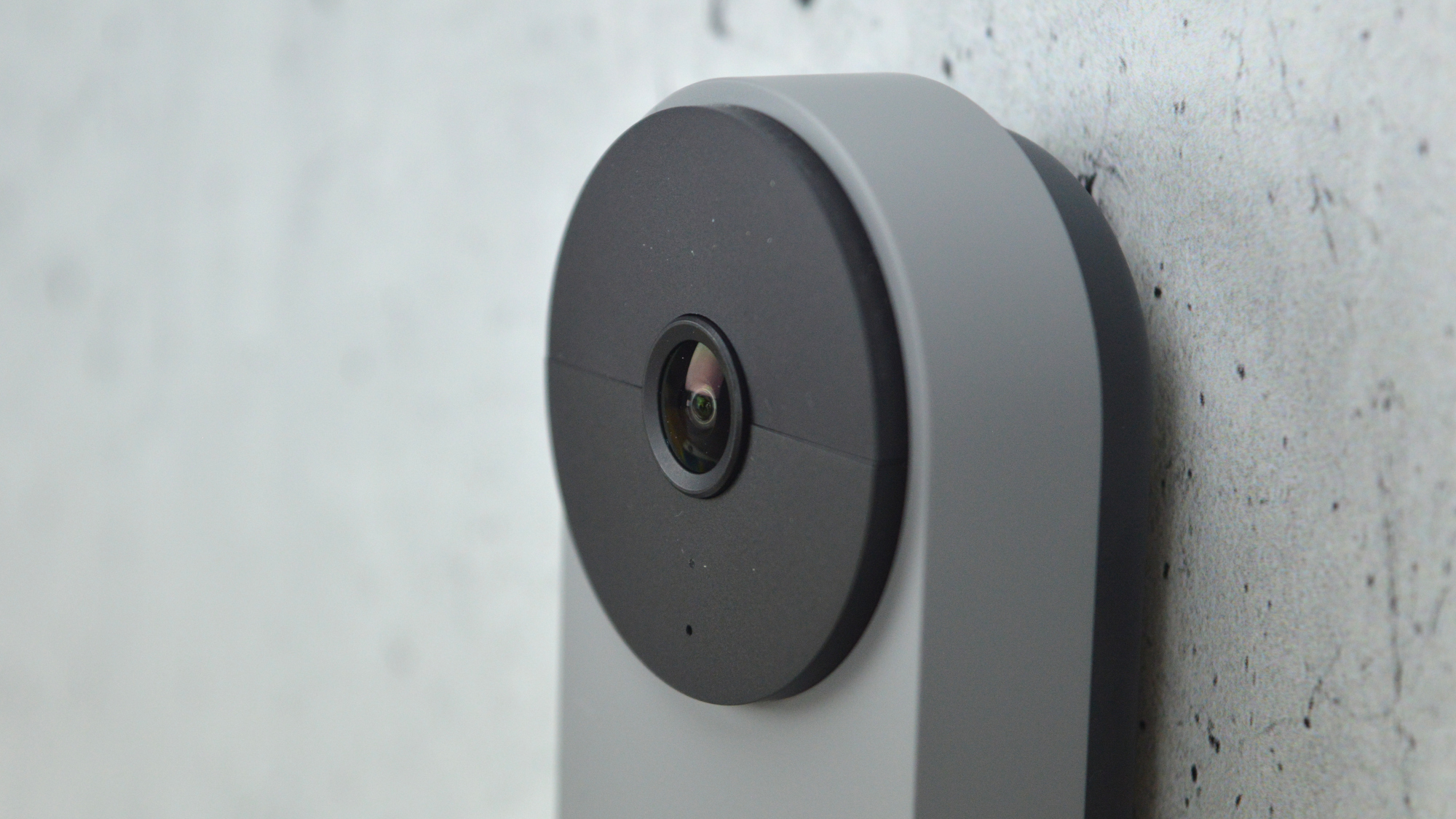 Google Nest Doorbell Battery Top 2